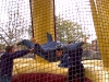 2002_Spring Fling_156